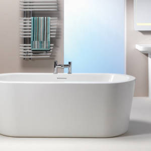 Grosvenor Freestanding Bath